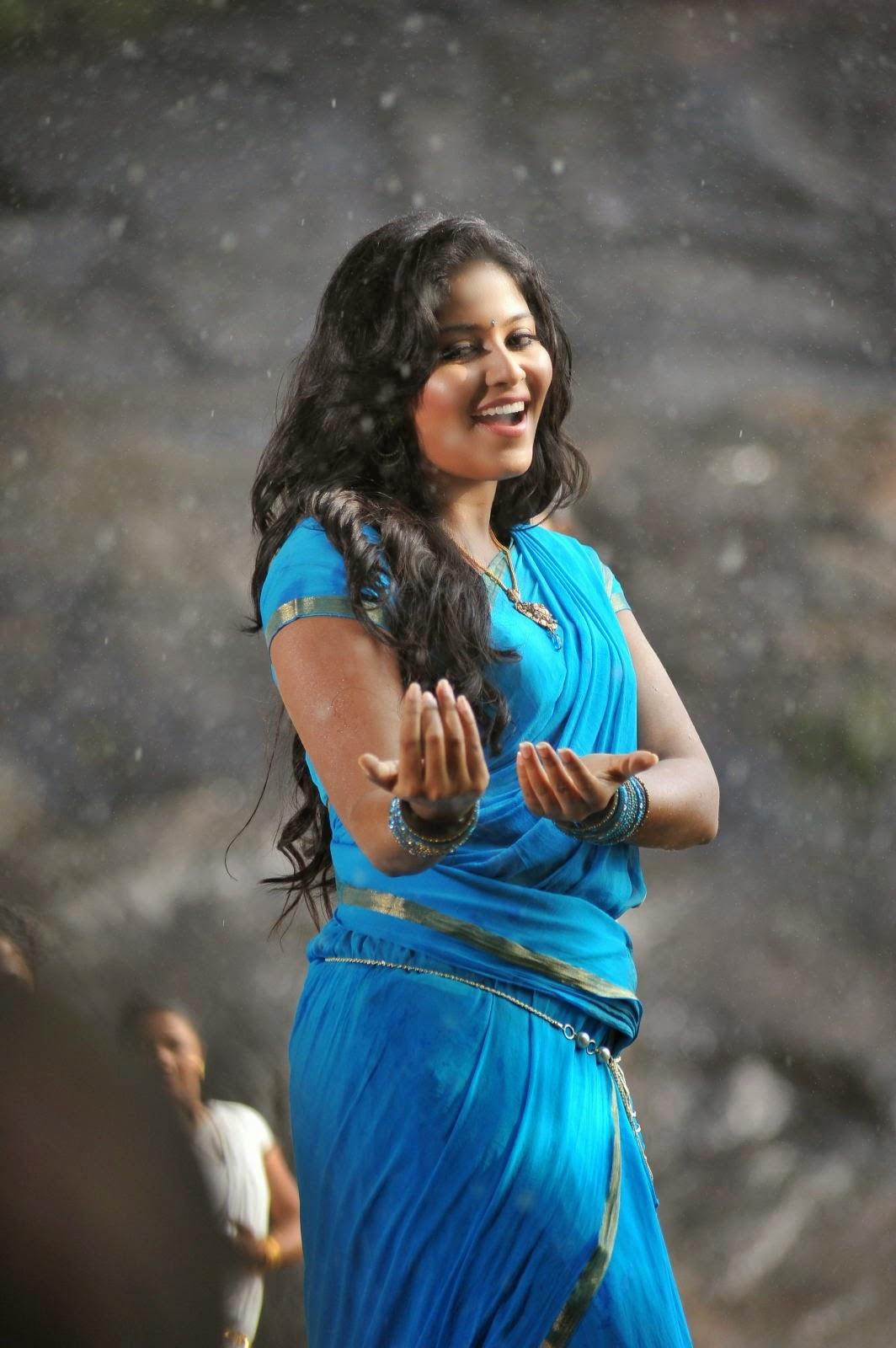anjali hd hot saree pictures anjali half saree images