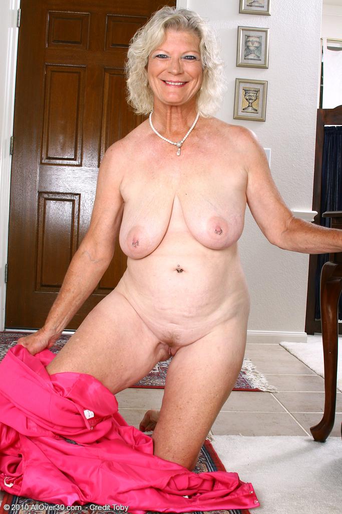 Сочная старуха порно 5 фотография