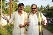 Srikanth's Natukodi Movie photos gallery-thumbnail-3