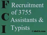 recruitment SSC