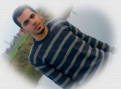 Zauji fe Qalbi