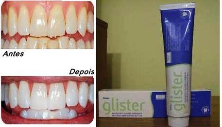Amway Venda Direta Mmn O Creme Dental