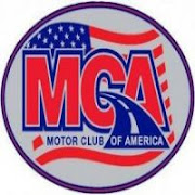 Motor Club Of America Join Mca Today One Of The Fastest