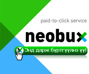 "<a href=""https://www.neobux.com/?r=warlockmn""><img src=""https://img.neobux.com/imagens/banner9.gif"" width=""468"" height=""60""></a>"