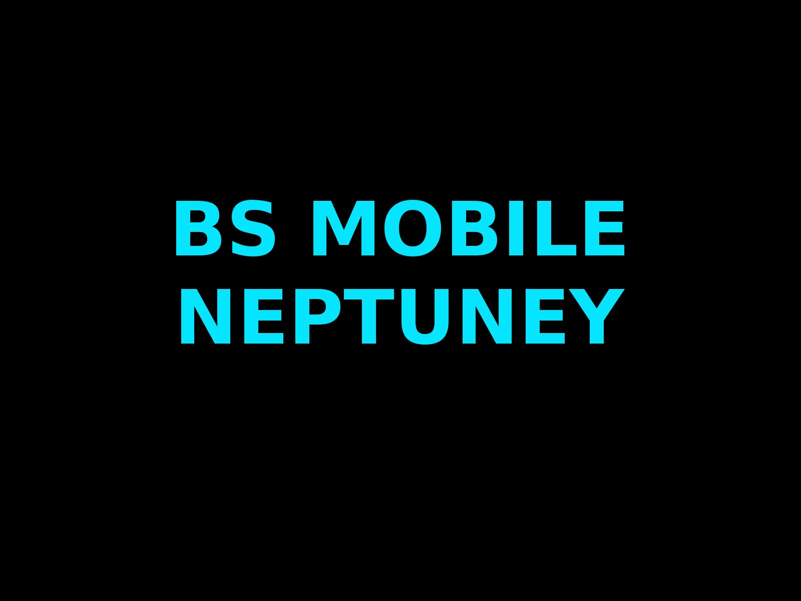 Bs mobile neptuney firmware stock rom to unbrick your - Schrankbett bs mobel ...