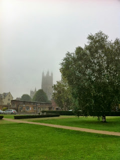 Gallery-Gloucester-cathedral