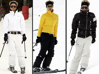 clothing skiing gear skiing pictures ski clothes ski clothing ski gear