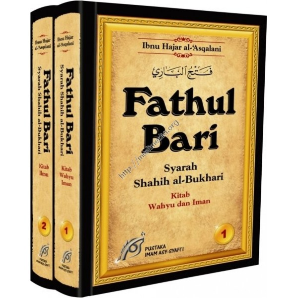 abdal download ini to download kuning kitab see kitab salafiyah 16 1