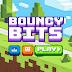 [Hack] Bouncy Bits Unlock Characters v1.0