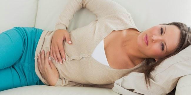Apa Faktor Penyebab Penyakit Kanker Ovarium?