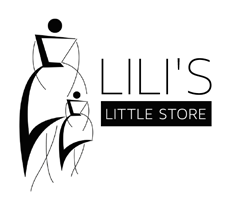LILI'S LITTLE STORE