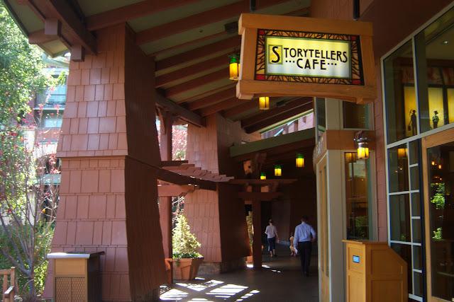 Storyteller Cafe Storytellers Cafe in The