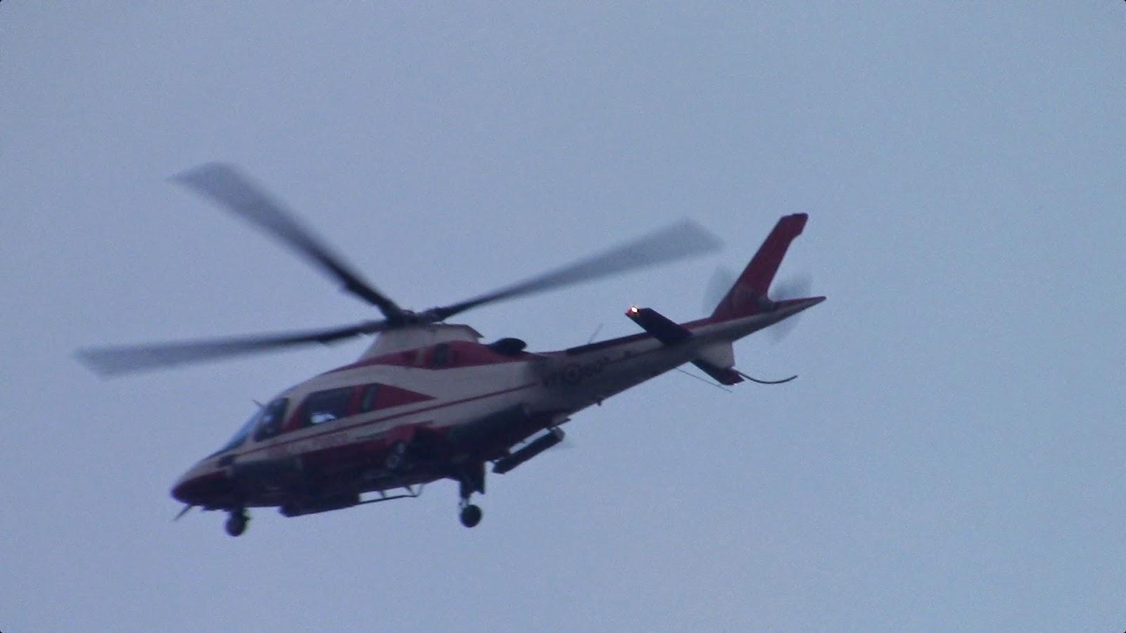 Elicottero Renzo Rosso : Chioggia azzurra donna scomparsa elicotteri e mezzi