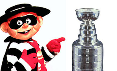 hamburglar stanley cup leafs