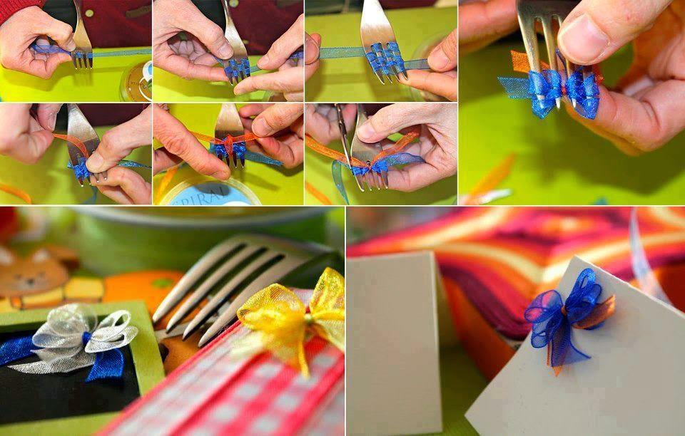 Как сделать лайфхаки из бумаги