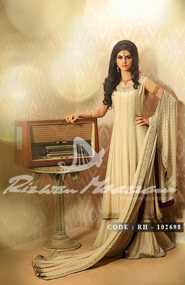 Rizwan+Moazzam+Bridal+Collection+2014+For+Ladies001