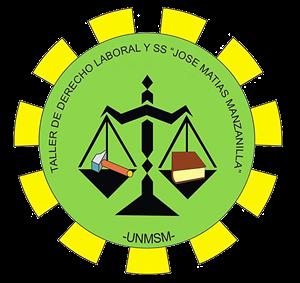 Taller de Derecho del Trabajo