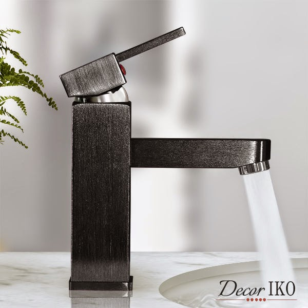 http://decoriko.ru/magazin/product/black_faucet_01be-1