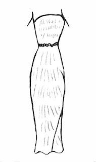 vestido_corte_imperio