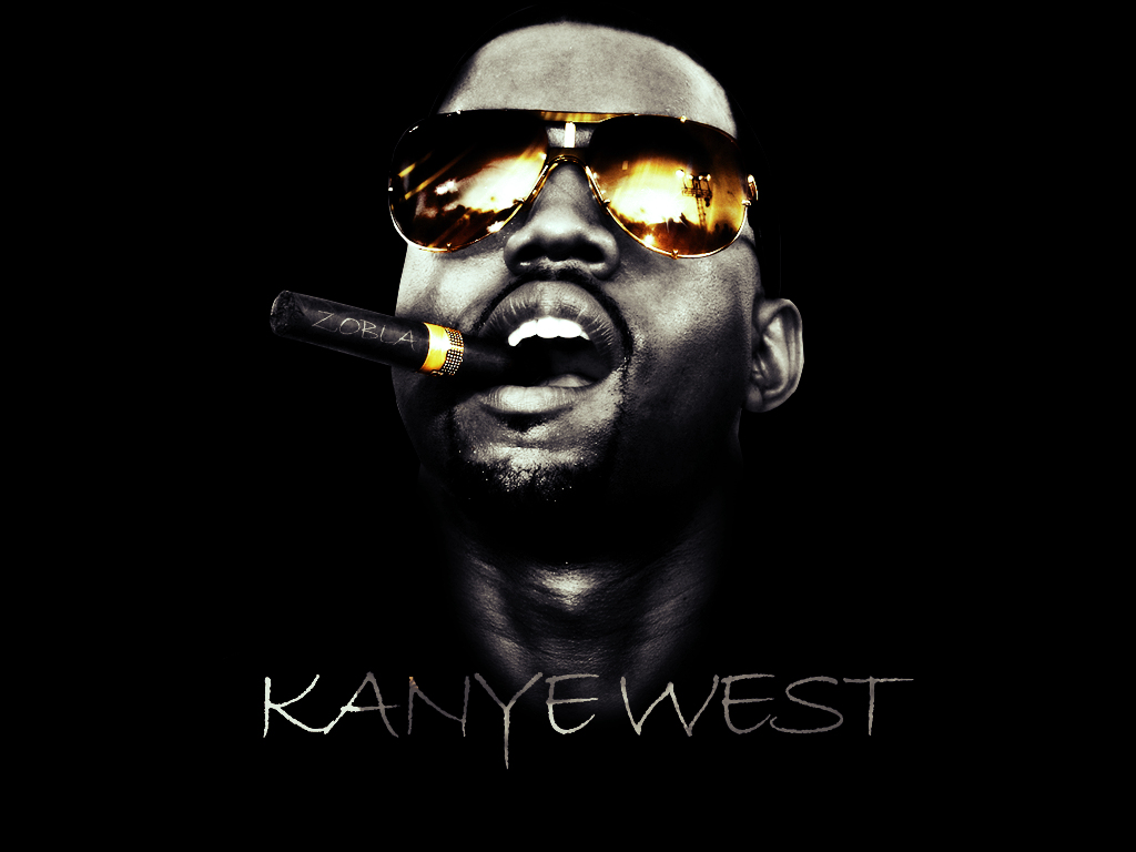 http://2.bp.blogspot.com/-TLsktk_DCcI/Tysg1bWV34I/AAAAAAAADMQ/hIjq6eTWd94/s1600/Kanye_West_wallpaper_by_z0BLA.png