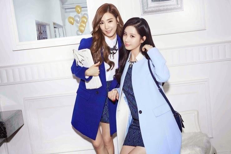 Girls Generation Music  TV Tropes