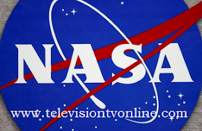 tv Nasa Television online