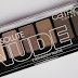 Review + Swatches - Catrice Absolute NUDE Eyeshadow Palette