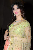 Tamannah Glamorous photos at GR8 Women Awards-thumbnail-1