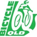 Bicycle Queensland