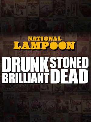 National Lampoon Mizah Dergisi