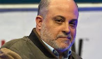 http://www.nationalreview.com/article/421892/mark-levin-plunder-and-deceit-book-millenials
