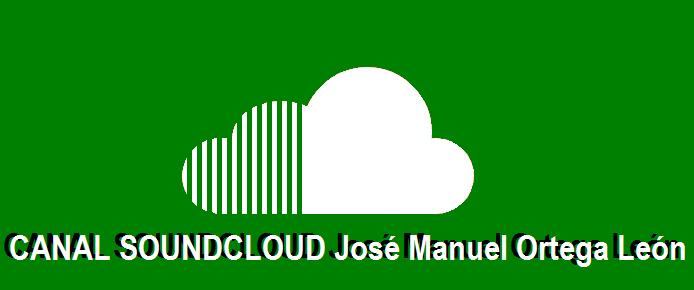 CANAL SoundCloud