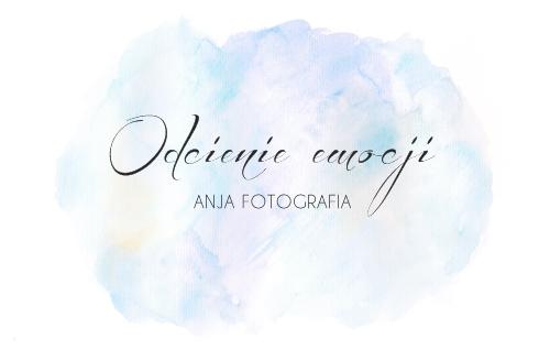 Anja Fotografia | Odcienie emocji