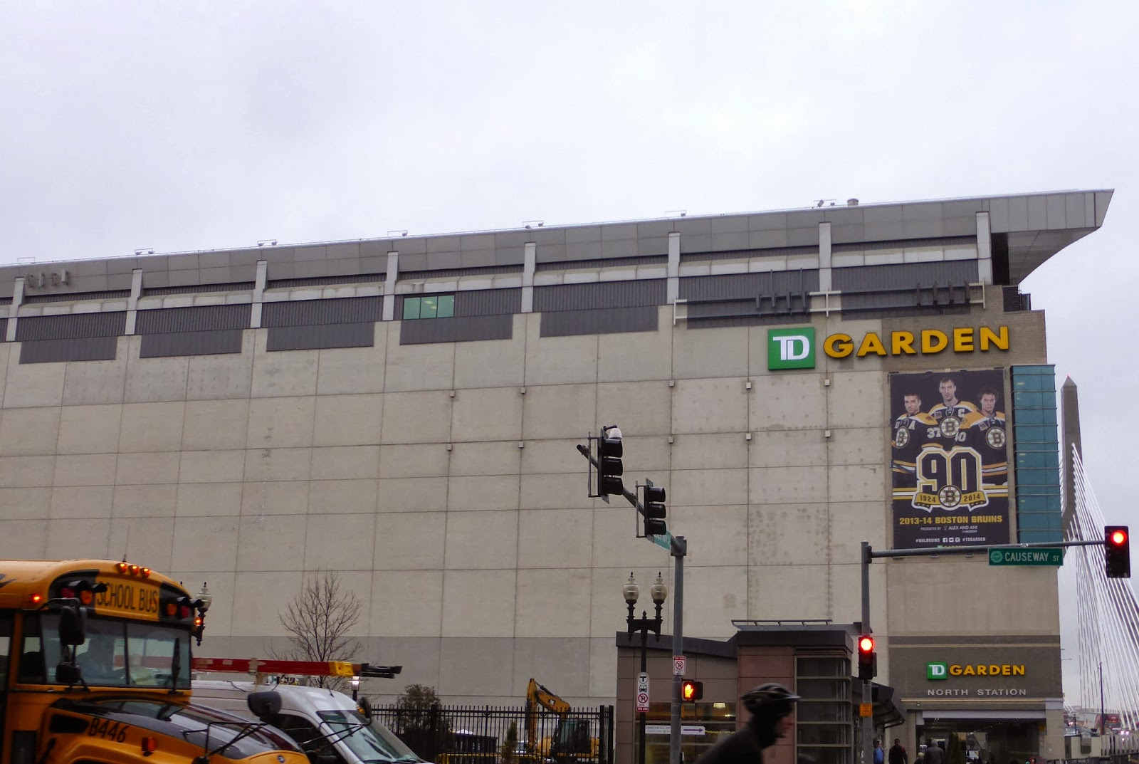 city guide office of itinerant boston scoreboard the hockey state box td garden img fan