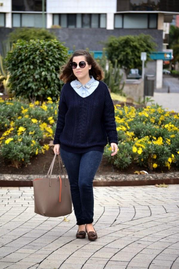 look_outfit_diario_mocasines_camisa_vaquera_lolalolailo_05