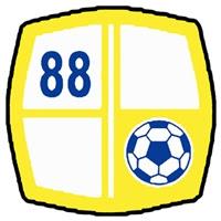 PS Barito Putera Profil Team dan Hasil Pertandingan ISL 2013