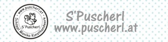 S'Puscherl