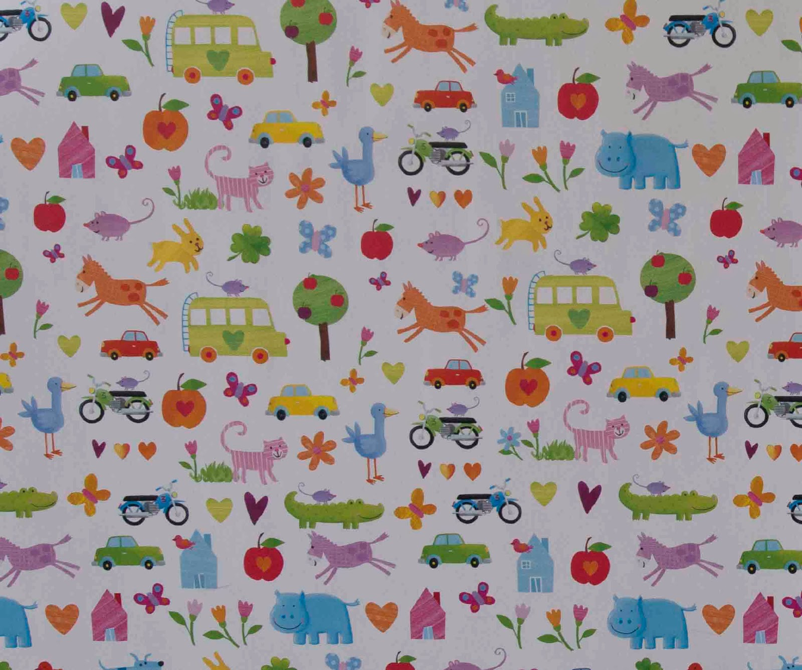 Suitbook, infantil, animales, papel, papier, carte, children, animals