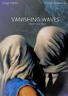 Ver online: Vanishing Waves (Aurora) 2013