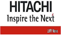 Hitachi Power Systems Indonesia Lowongan Kerja Terbaru Marketing Data Entry & Mechanical Engineer rekrutmen June 2013
