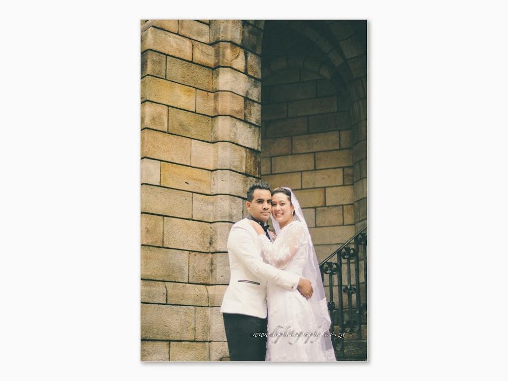 DK Photography Slideshow-1006 Rahzia & Shakur' s Wedding  Cape Town Wedding photographer