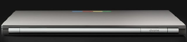 chromebook pixel features, hardware