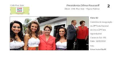 Dilma Rousseff 02
