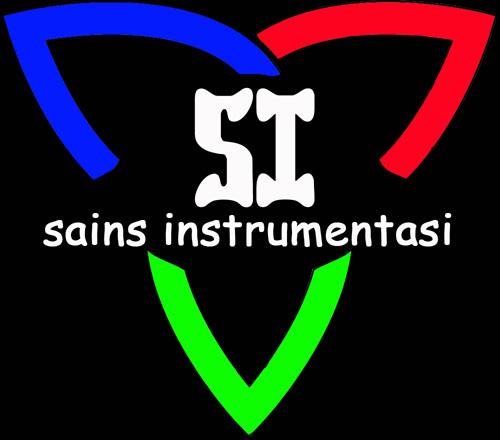 Sains Instrumentasi
