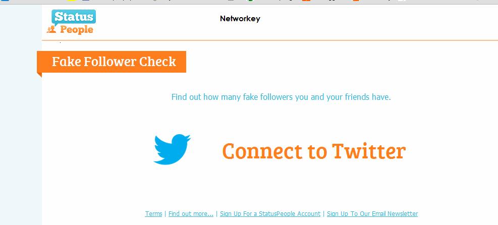 twitter followers finti