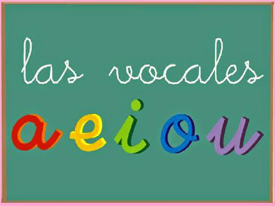 http://engalego.es/curso/lim/las_vocales1/lim.swf?libro=las_vocales.lim