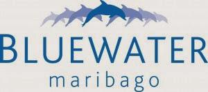 http://www.bluewatermaribago.com.ph/