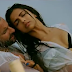 deepika padukone Race 2 hot Wallpaper