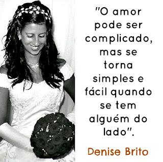 Denise Brito