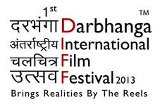 DIFF 2013 : फिल्म स्क्रीनिंग लिस्ट जारी